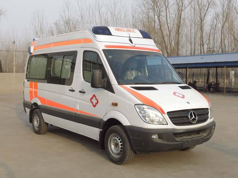 北京救护车出租_口碑好的-河北迈康健康咨询服务有限公司