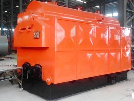 青海生物质锅炉一台多少钱_内蒙工业锅炉及配件-河南豫冀锅炉容器制造有限公司