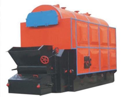 内蒙生物质锅炉哪家好_生物质锅炉相关-河南豫冀锅炉容器制造有限公司