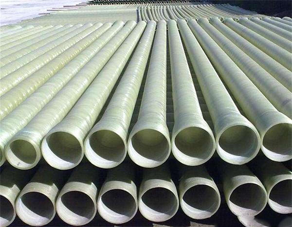 高品质黄山玻璃钢管道_玻璃钢管道厂家直销相关-沁阳市汇龙实业有限公司