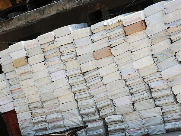 找宁波塑料支架_塑料支架多少钱相关-沁阳市汇龙实业有限公司