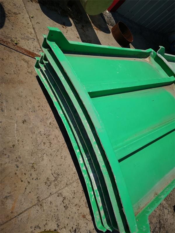 高品质兰州璃钢冷却塔面板_玻璃钢冷却塔面板出售相关-沁阳市汇龙实业有限公司