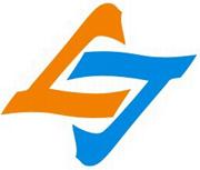 连云港市泰格电力设备有限公司