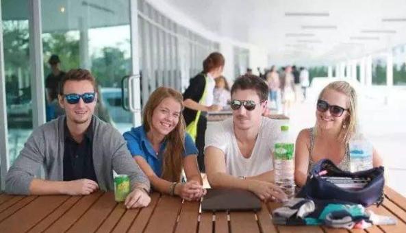今年泰国留学学费_高中留学中介-山东建筑大学俄罗斯留学