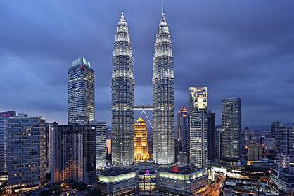 音乐专业马来西亚留学好不好_专科留学中介多少钱-山东建筑大学俄罗斯留学