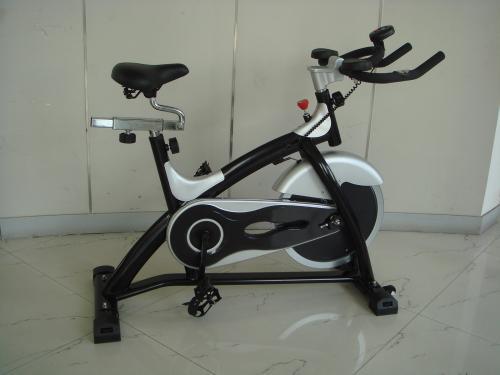 小型健身器材专卖店_智能代理-湖南运健达健身器材有限公司