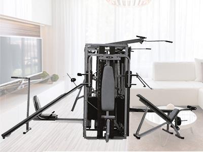 大型健身器材市场_口碑好的购买-湖南运健达健身器材有限公司