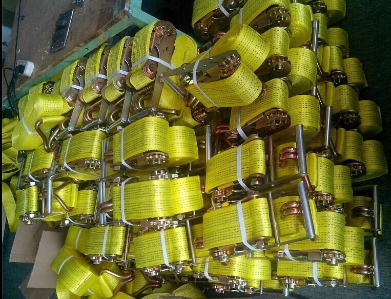 合成纤维吊装带