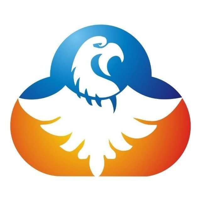 上海琥源科技有限公司