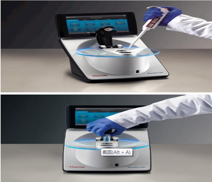 美国赛斯康3D三维旋转细胞培养系统批发_Synthecon RCCS -SC北京总代-北京科誉兴业科技发展有限公司