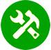 上海程丰环保工程有限公司