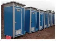 徐州移动厕所租赁_移动厕所移动厕所相关-上海程丰环保工程有限公司