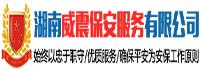 湖南威震保安服务有限公司
