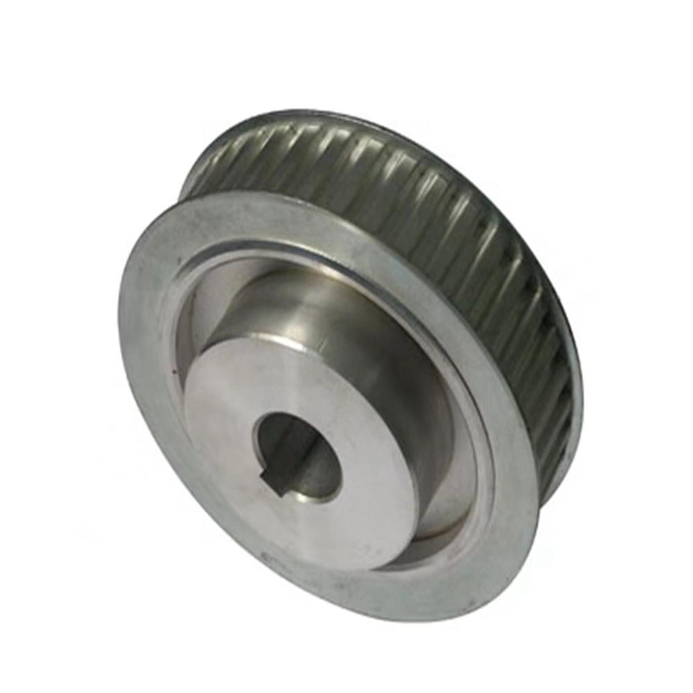质量好同步轮厂家_质量好齿轮加工机床定做-德庆县利兴达机械有限公司