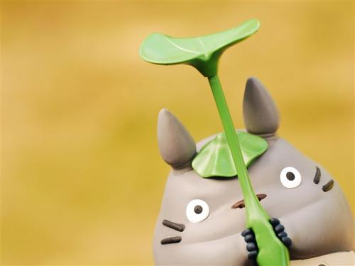 益智玩具哪家品牌好_益智玩具积木相关-湖南恺讯教育科技有限公司