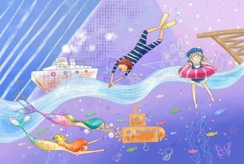 幼儿园玩具有哪些品牌_儿童玩具幼儿玩具相关-湖南恺讯教育科技有限公司