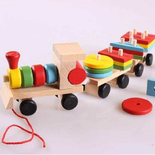 婴儿玩具哪种品牌好-湖南恺讯教育科技有限公司