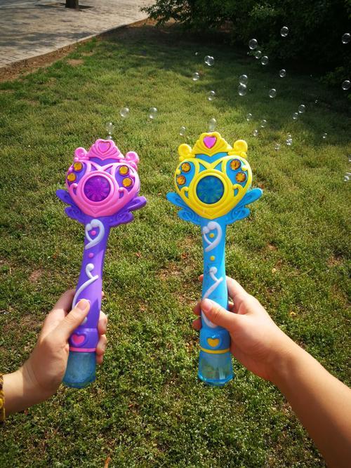 育儿玩具哪种比较好_进口婴儿玩具-湖南恺讯教育科技有限公司