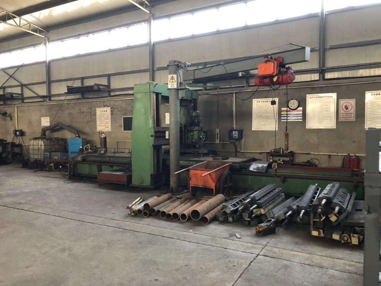 商丘全自动烧纸机厂家_更非凡造纸设备及配件-保定市卓润机械配件加工有限公司