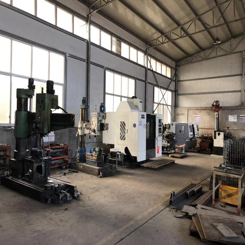 巢湖全自动烧纸机_造纸设备及配件报价-保定市卓润机械配件加工有限公司