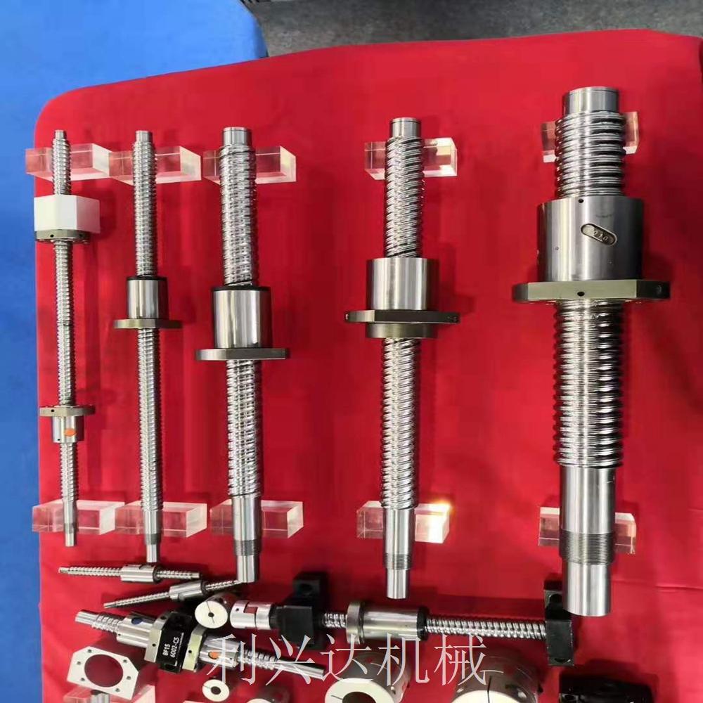我们推荐同步轮加工_同步皮带轮相关-德庆县利兴达机械有限公司