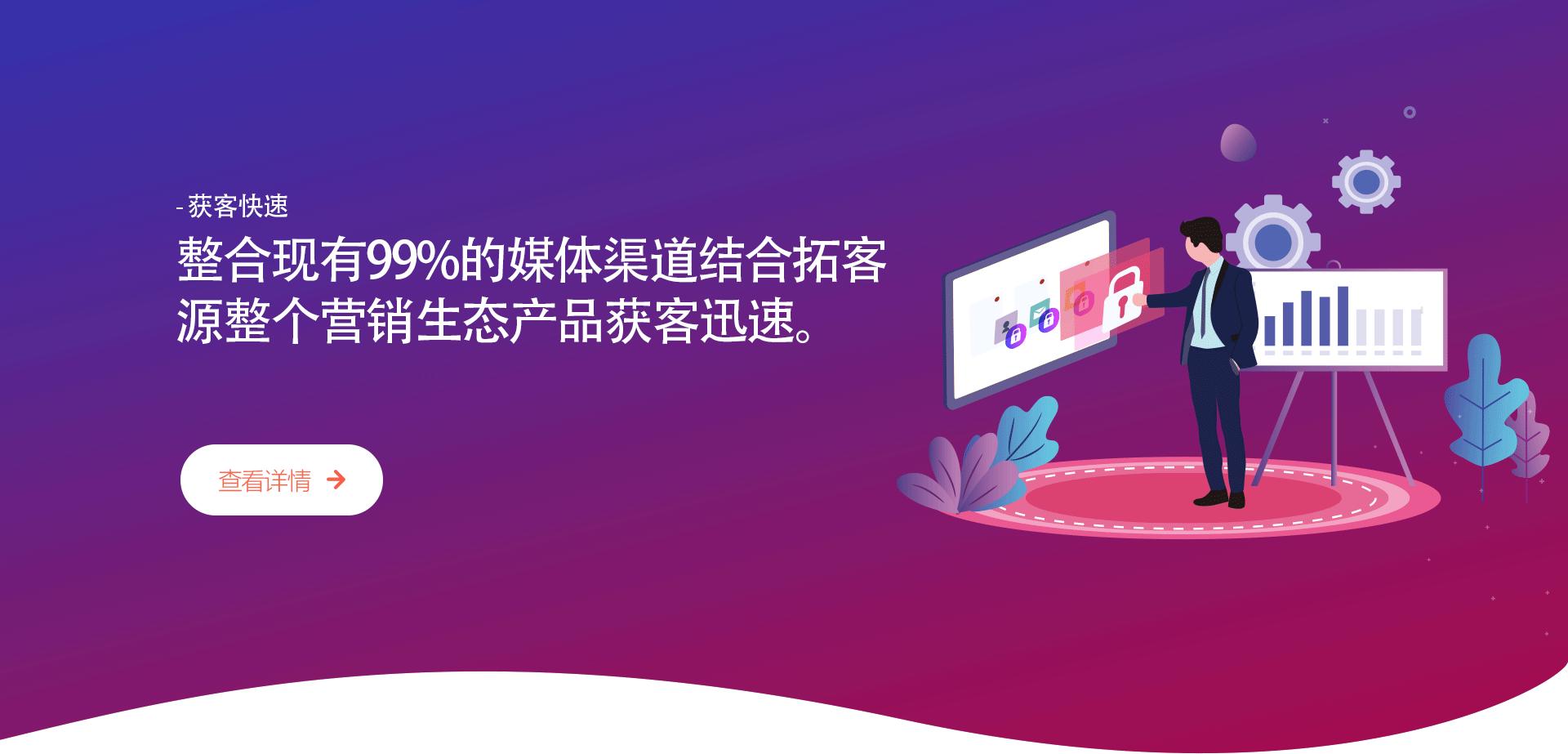 大数据精准客户哪家专业_如何找到商务服务平台-上海琥源科技有限公司