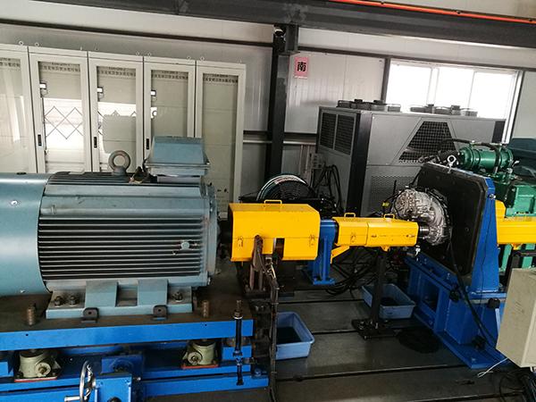 长沙混合动力变速器试验台价格_变速箱相关-湖南湖湘加载检测设备有限公司