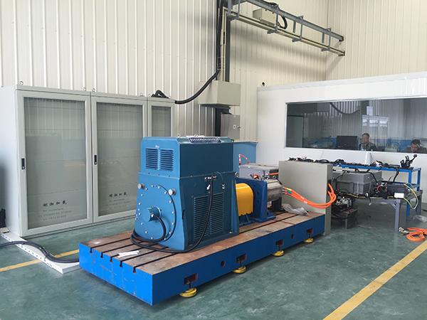 我们推荐正规混合动力变速器试验台定做_疲劳试验机相关-湖南湖湘加载检测设备有限公司