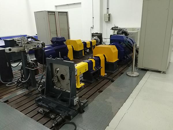 长沙汽车变速器试验台厂家电话_变速器多少钱-湖南湖湘加载检测设备有限公司