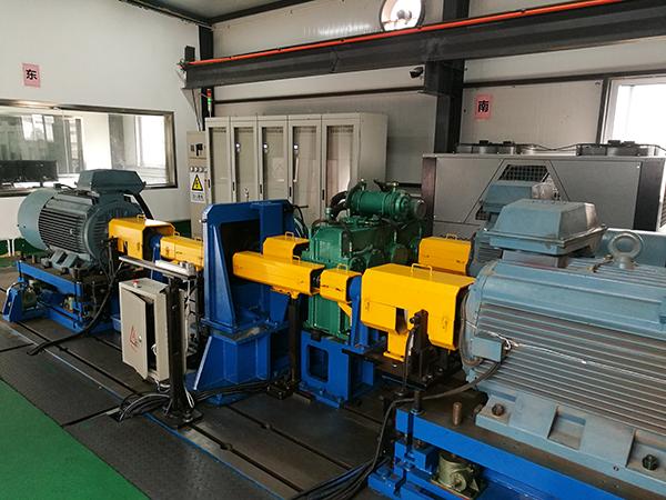正规电机试验台供应商_传动试验台相关-湖南湖湘加载检测设备有限公司