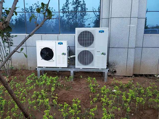冷库制冷设备_投资创业设备相关-湖南健翔制冷设备有限公司
