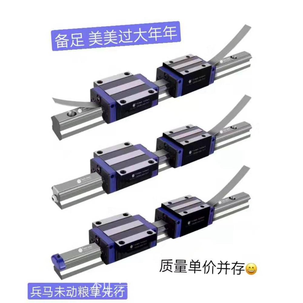 哪里有顶针_顶针厂家直销相关-德庆县利兴达机械有限公司
