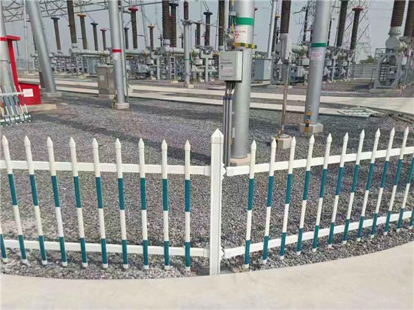 知名变电站玻璃钢护栏制造商_专业隔离栅、栏、网厂家-新乡市祥泰复合材料有限公司