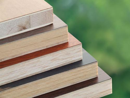 橱柜生态多层板价格_专业环保项目合作报价-湖南乔伟生态科技新材料有限公司