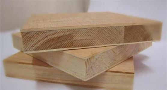 e0环保板材_原装环保项目合作报价-湖南乔伟生态科技新材料有限公司