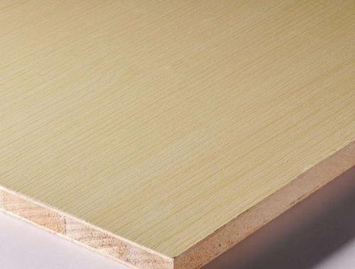 实木家具板厂家批发_多层实木家具板相关-湖南乔伟生态科技新材料有限公司