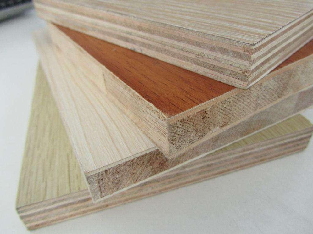 多层家具装修板哪个牌子好_提供环保项目合作-湖南乔伟生态科技新材料有限公司