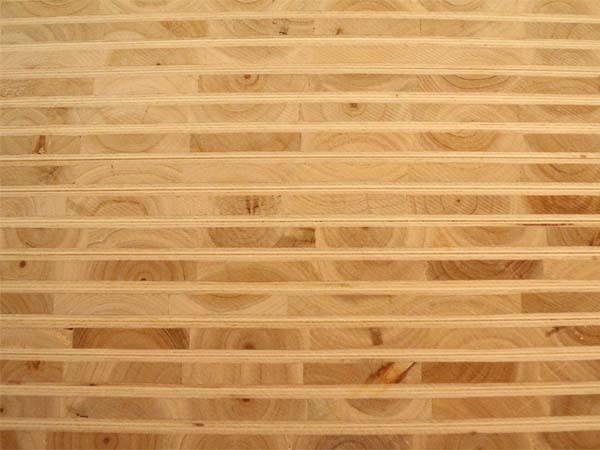 木工生态板哪家比较好_进口环保项目合作批发-湖南乔伟生态科技新材料有限公司