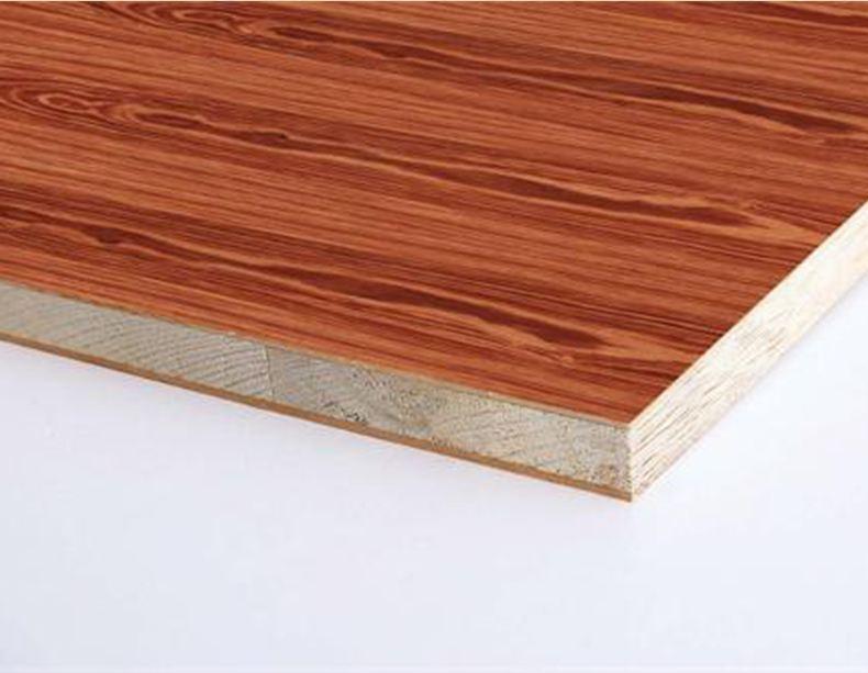 家具装修板生产厂家_高新环保项目合作费用-湖南乔伟生态科技新材料有限公司