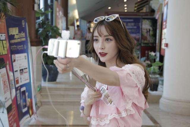 抖音直播_电商摄影、摄像服务带货-瀚聚文化传播(上海)有限公司