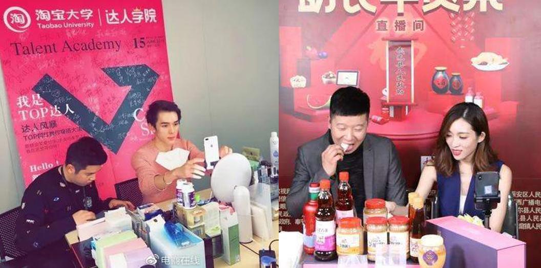 哪里有招商外包哪家好_口碑好的管理咨询价格-瀚聚文化传播(上海)有限公司