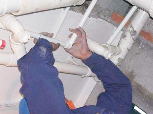 咨询湖南水管改造多少钱_不锈钢水管相关-武陵区新春水电维修经营部