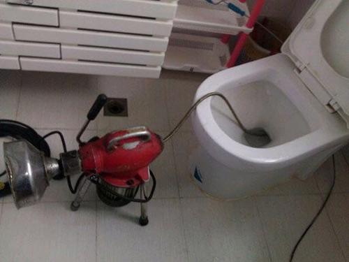 正宗上门洗衣机维修价格_家用电器维修、安装相关-武陵区新春水电维修经营部