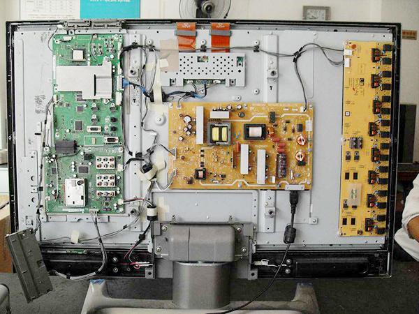 常德专业空调维修服务_工业设备维修、安装相关-武陵区新春水电维修经营部