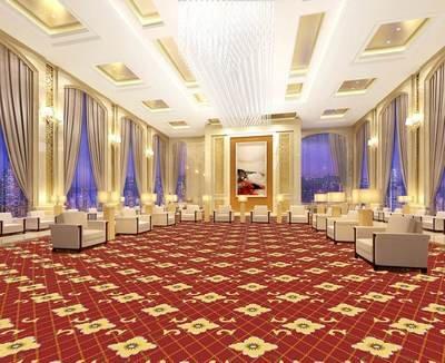 洛宁地毯批发_地毯供应商相关-洛阳市西工区东升装饰材料商行