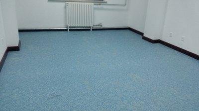 宜阳地板多少钱一平_地板样式相关-洛阳市西工区东升装饰材料商行