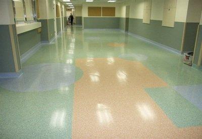 塑胶地板报价_地板砖相关-洛阳市西工区东升装饰材料商行