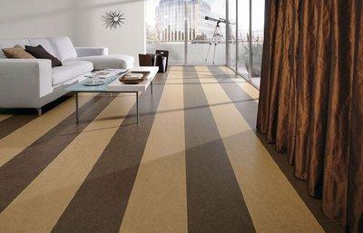 室内PVC塑胶地板施工_钢地板相关-洛阳市西工区东升装饰材料商行