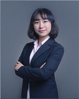 离婚婚姻律师咨询_离婚律师咨询相关-湖南大泽法律咨询服务有限公司