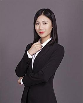 交通免费法律咨询_个人法律服务电话-湖南大泽法律咨询服务有限公司